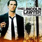 Lyncoln-Lawyer