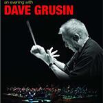 Dave-Grusin