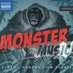 Monster M