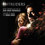 Intruders-Cover