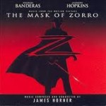 The-Mask-of-The-Zorro-Horner