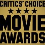 BFCA Critics Choice Awards