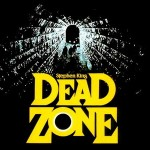 The-Dead-Zone-Tunnel-1983-Logos