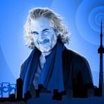 feature-especial-podcast-michael-kamen