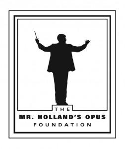 www.mhopus.org