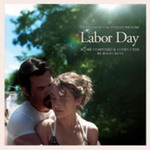 Labor-Day-2013-Cover