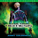 Star-Trek-Nemesis-2002-Deluxe-Edition