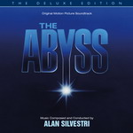 The-Abyss-1989-Deluxe-Edition
