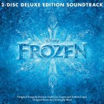 Frozen-2013-Deluxe-Edition-CD-cover01