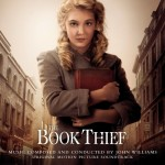 The-Book-Thief-2013-CD-cover