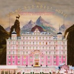 The-Grand-Budapest-Hotel-2014-CD-cover