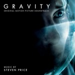 Gravity-2013-CD-cover