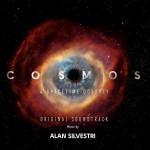 Cosmos: A SpaceTime Odyssey (Vol. 1)