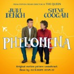 Philomena-2013-CD-cover