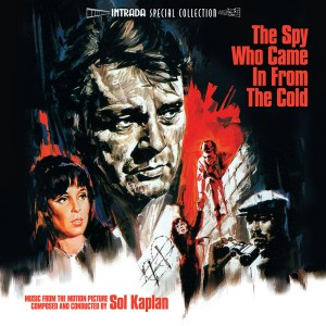 - The-Spy-who-Came-in-from-Cold-1965-Intrada-300x300