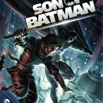 Son-of-Batman-2014-DC-Comics