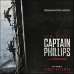 Captain Phillips (2013) Cover