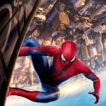 The_Amazing_Spider_Man_2_El_poder_de_Electro
