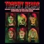Trophy_Heads_Cover