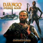 Django-Srikes-Again-1987-Cover-Kronos
