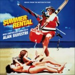 Summer-Rental-1985-Cover-Quartet