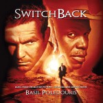 Switchback-1997-Cover