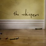 The-Whispers-Promo