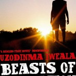 Beasts-of-No-Nation-Book