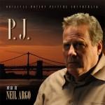 P.J.-2008-Cover