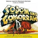 Sodom-and-Gomorrah-1962-Digitmovies-Cover