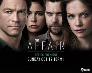 The Affair 1x10 V.O.
