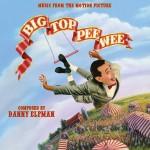 Big-Top-Pee-Wee-1988-Lalaland