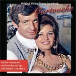 Cartouche-1962-Cover
