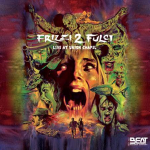 Frizzi-2-Fulci-Live-at-Union-Chapel-Beat-Records-2013