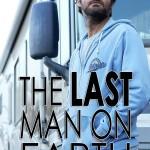 Last-Man-on-Earth-Promo-Banner