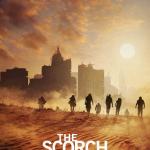 Maze-Runner-Scorch-Trials-Book.-jpg