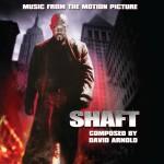 Shaft-La-la-Land-Cover