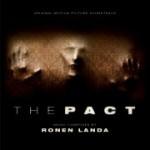 The-Pact-2012-Cover
