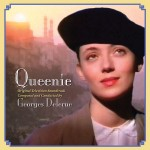 Queenie-1987-Intrada