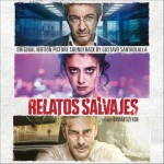 Relatos-Salvajes-2014-Quartet