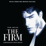 The-Firm-1993-Lalaland-Records