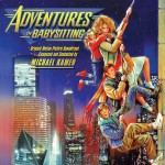 Adventures-in-Babysitting-1987-Cover