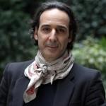 Alexandre Desplat