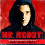 Mr. Robot Vol. 1