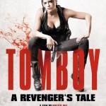 Tomboy, a Revenger's Tale