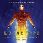 The Rocketeer_b