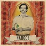 Narcos-Album-Cover-1