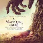A-Monster-Calls