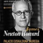 Palacio-Euskalduna-JNH-BIlbao