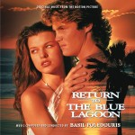 Return to the Blue Lagoon_a